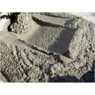 Раствор цементный RITIM РЦ М75 П-12