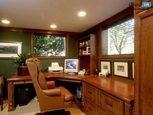 Персональный кабинет