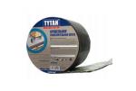 Гидроизоляционные ленты TYTAN PROFESSIONAL