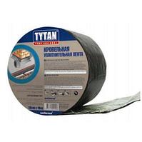 Кровельная герметизирующая лента TYTAN PROFESSIONAL 15 см 10 м алюминий