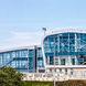 Аэропорт «Львов» признан лучшим аэропортом СНГ