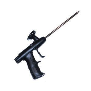 Пистолет для пены TYTAN PROFESSIONAL EcoGUN