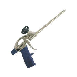 Пистолет для пены TYTAN PROFESSIONAL ProGUN