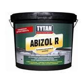 Бітумно-каучуковий праймер TYTAN PROFESSIONAL Abizol R 9 кг