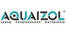 Акваізол-Одеса