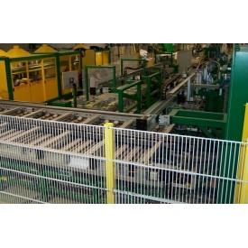 Обрабатывающий Центр Schirmer BAZ 1000-G6/VU Medium