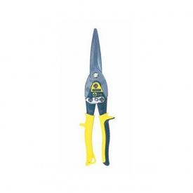 Ножиці по металу прямі Stanley FatMax Aviation 300 мм (2-14-566)