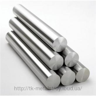 Пруток Д16Т КР 10 мм