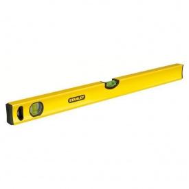 Уровень Stanley Classic Box Level 80 см (STHT1-43104)