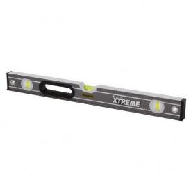 Уровень Stanley FatMax Xtreme 60 см (0-43-624)