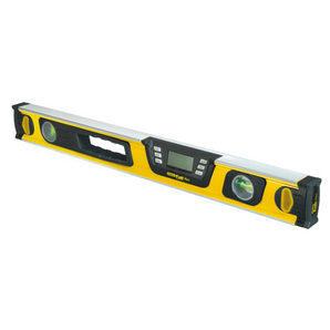 Уровень цифровой Stanley FatMax 60 см (0-42-065)
