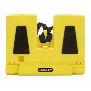 Магнитный уровень для установки стоек Stanley (0-47-720)
