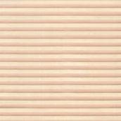 Плиссированная штора Roto ZFA 65х140 см бежевая A-112