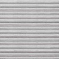 Плісирована штора Roto ZFA 65х118 см сіра A-111