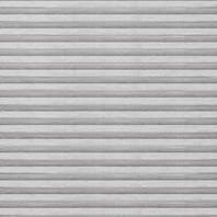 Плиссированная штора Roto ZFA 114*118 см серая A-111