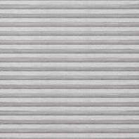 Плиссированная штора Roto ZFA 65*118 см серая A-111