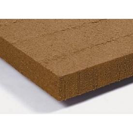 Теплоизоляционная плита Steico roof 40*600*1350 мм