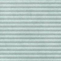Плиссированная штора Roto ZFA 94х118 см зеленая мраморная D-142