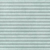 Плиссированная штора Roto ZFA 74х140 см зеленая мраморная D-142