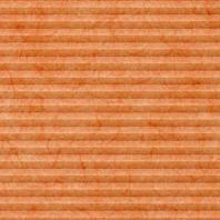 Плиссированная штора Roto ZFA 74х160 см оранжевая мраморная D-141