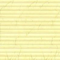 Плиссированная штора Roto ZFA 65х140 см светло-зеленая C-136