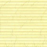 Плиссированная штора Roto ZFA 65х118 см светло-зеленая C-136