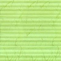 Плиссированная штора Roto ZFA 54х78 см светло-зеленая C-135
