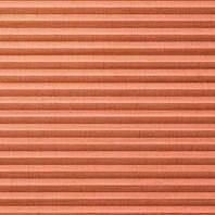 Плиссированная штора Roto ZFA 54х78 см красная C-134