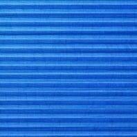 Плиссированная штора Roto ZFA 94х140 см светло-синяя C-133