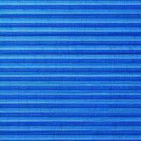 Плиссированная штора Roto ZFA 74х140 см светло-синяя C-133