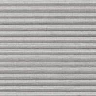 Плиссированная штора Roto ZFA 65х140 см серая C-131