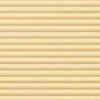 Плиссированная штора Roto ZFA 65х140 см желтая B-126