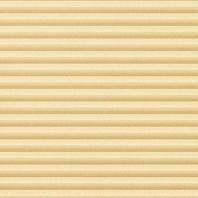 Плиссированная штора Roto ZFA 54х78 см желтая B-126