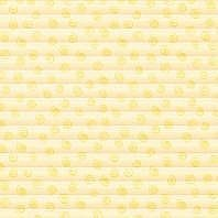Плиссированная штора Roto ZFA 114х118 см бежевые ракушки D-145