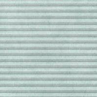 Плиссированная штора Roto ZFA 114х118 см зеленая мраморная D-142