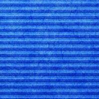 Плиссированная штора Roto ZFA 114х118 см голубая мраморная D-140