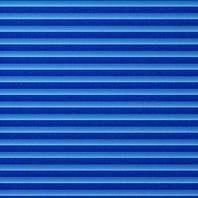 Плиссированная штора Roto ZFA 114х118 см голубая F-164
