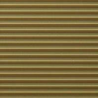 Плиссированная штора Roto ZFA 114х140 см золотая F-162