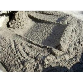 Розчин цементний М-150