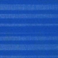 Солнцезащитная штора Roto Standard ZRS 65х140 см темно-голубая A-202