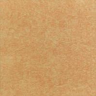 Солнцезащитная штора Roto Exclusiv ZRE 94х118 см оранжевая мраморная A-204