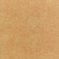 Солнцезащитная штора Roto Exclusiv ZRE 74х140 см оранжевая мраморная A-204