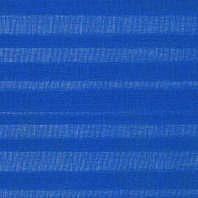 Солнцезащитная штора Roto Exclusiv ZRE 74х118 см темно-голубая A-202