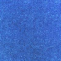 Затемняющая штора Roto ZRV 94х118 см голубая мраморная D-262