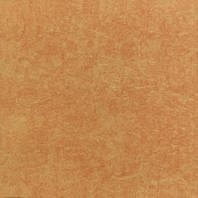 Затемняющая штора Roto ZRV 54х98 см оранжевая мраморная D-261