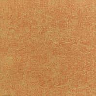 Затемняющая штора Roto ZRV 54х78 см оранжевая мраморная D-261