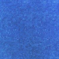 Затемняющая штора Roto ZRV 114х118 см голубая мраморная D-262
