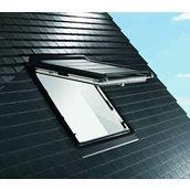 Внешний маркизет Roto ZMA SF Solar 54*78 см