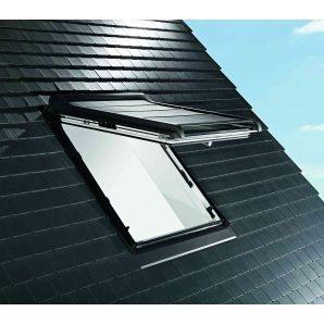 Внешний маркизет Roto ZMA SF Solar 114х140 см