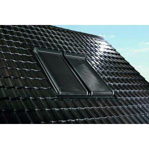 Внешний роллет Roto RotoTherm ZRO SF Solar 94х140 см